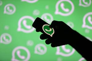 Recuperação de WhatsApp: Como converter mais boletos