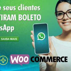 E-Vendas anuncia nova integração com WooCommerce