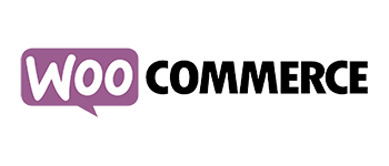 woocommerce evendas