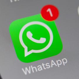 Como enviar boleto pelo WhatsApp no E-commerce