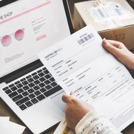 Recuperação de boletos no e-commerce: Saiba como fazer