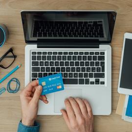 Saiba como evitar o chargeback no E-commerce