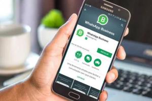 WhatsApp no e-commerce: como usá-lo ao seu favor