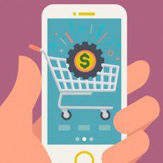 Como melhorar o SEO para e-commerce: destaque seus produtos nas buscas online