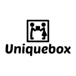 uniquebox logo